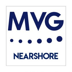 Movilges MVG-Nearshore