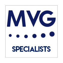 Movilges MVG-Specialist
